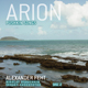 CD Arion 2