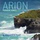 CD Arion 1