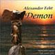 CD Demon