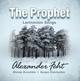CD The Prophet
